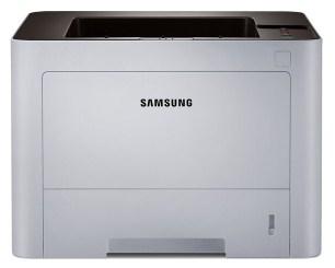 Samsung Laser Xpress M3320ND