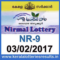 http://www.keralalotteriesresults.in/2017/02/03-nr-9-biweekly-nirmal-lottery-results-today-kerala-lottery-result.html