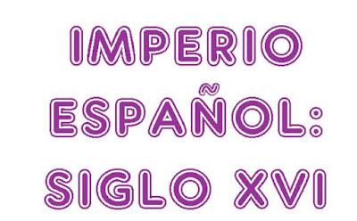 http://cplosangeles.juntaextremadura.net/web/quinto_curso/sociales_5/imperio_xvi_5/imperio_xvi_5.html