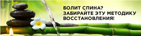 http://www.info-dvd.ru/a/18877351