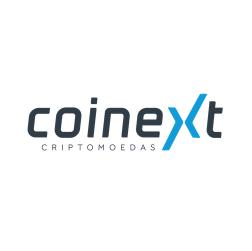 Coinext – exchange brasileira pagando R$ 10 pelo cadastro