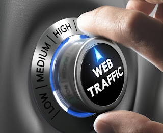 how-to-get-web-site-traffic