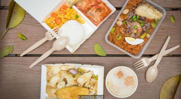 kuliner, makanan pekerja, makan siang, santapan