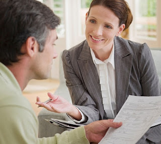 Pension Administrator Job Search
