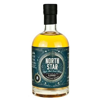 glenturret, north star spirits