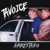 Tavo Ice - Arrestado