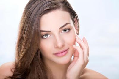 Consejos para cerrar los poros de la piel