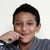Καταγγελία για τον 11χρονο Αμίρ από το Αφγανιστάν: Δεν τον άφησαν να σηκώσει την ελληνική σημαία