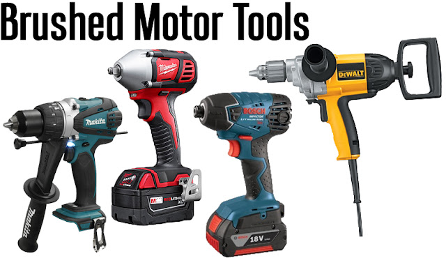 http://www.edfast-online.com/Power-Tools-s/1817.htm