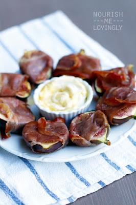 ham_wrapped_baked_figs_GAPS