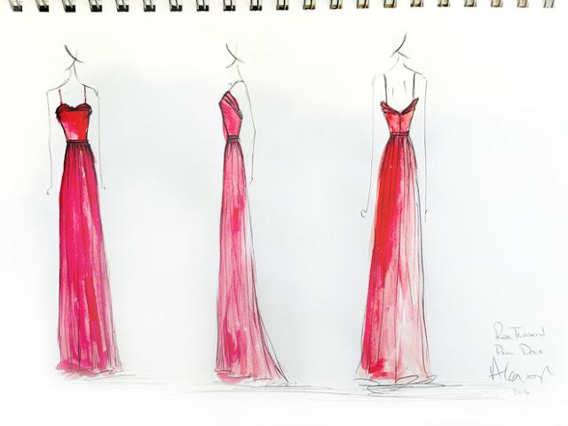 prom dresses bristol