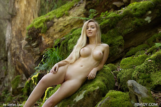Ordinary Women Nude - Acacia-S01-021.jpg