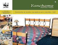 yanchama-muebles-con-maderas-poco-conocidas