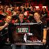 Presentan documental sobre Arjona