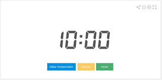 https://reloj-alarma.es/temporizador/#countdown=00:10:00&enabled=0&seconds=600&sound=xylophone&loop=1