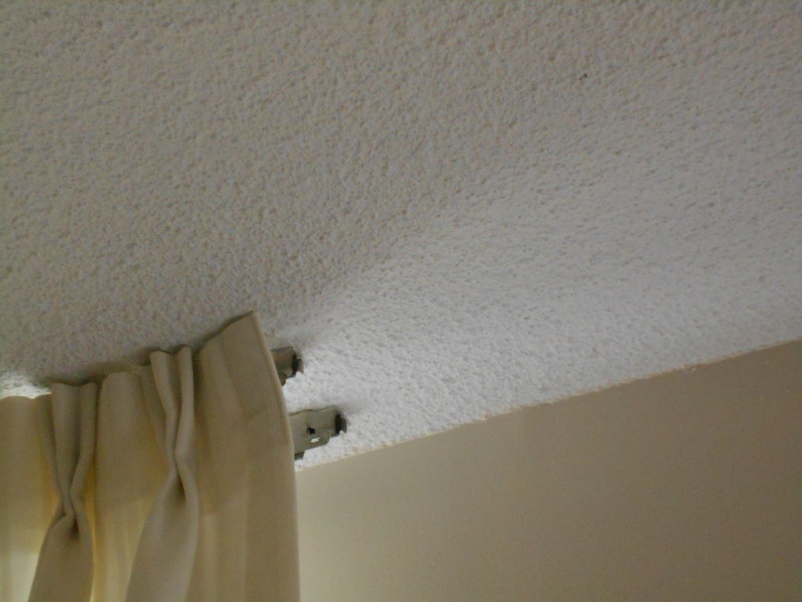 Image Result For Asbestos In Stucco