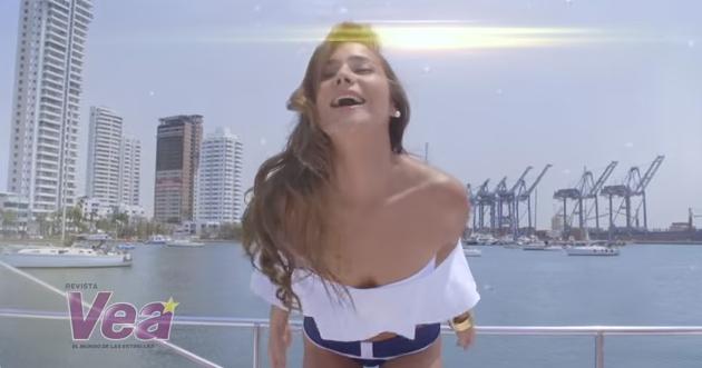 fotos putas sexis Colombia