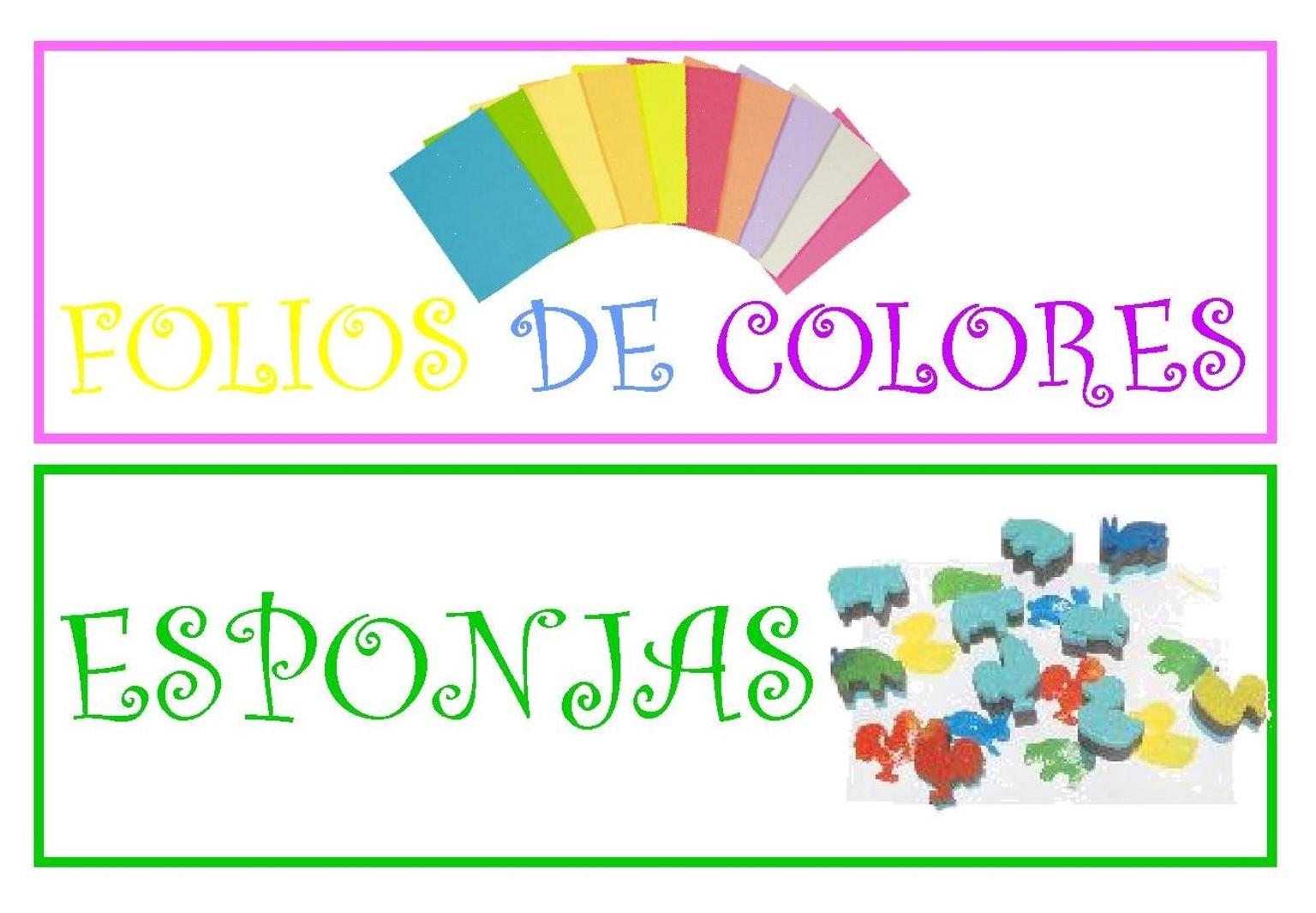 Learning is fun carteles para el aula for Decoracion aula infantil