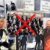 Politika shqiptare 'fut kokën në rërë' kur vriten shqiptarët në Greqi