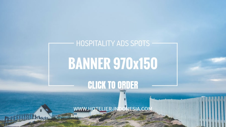 970BANNERS