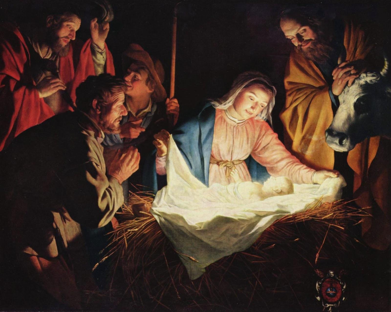 JESUS-NAZARETH