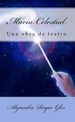 María Celestial en Alejandro's Libros