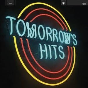 THE MEN - Tomorrow's hits - LOS MEJORES DISCOS DEL 2014