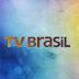 EBC gestora da TV Brasil priva redes sociais durante período eleitoral; Ação aumenta suspeitas sobre fim da TV Brasil.