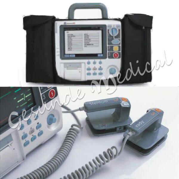 grosir aed defibrillator