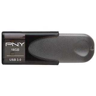 11 USB Flash Disk Kualitas Terbaik Saat Ini - 30KBPS BLOG