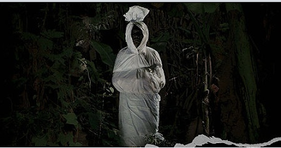 Hantu Indonesia