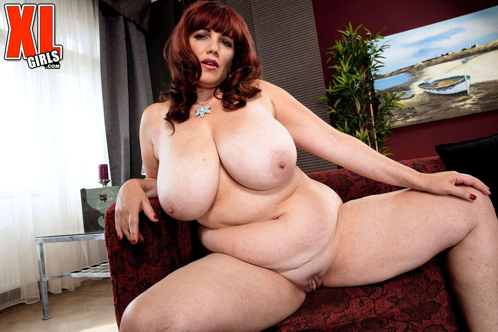 Lea walker porn star