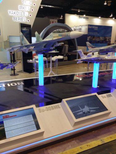 المقاتله الروسيه الاحدث المعروضه للتصدير  Su-30SME  Myanmar%2Bto%2Bbuy%2Bsix%2BSu-30SMEs