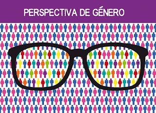 Comisión de género del Colegio de Periodistas se pronuncia ante cobertura sexista del Diario Austral de Valdivia