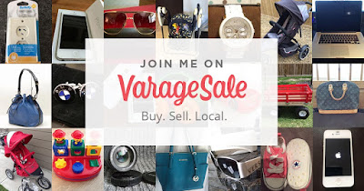 varagesale, ottawa, ottawa for sale