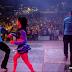 Cultura reabre edital do 1º Festival de Lambadão de Mato Grosso