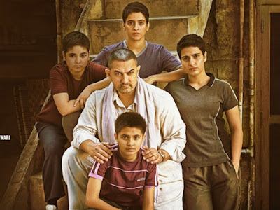 /outlook-towards-society-changed-after-working-with-aamir-dangal-girls