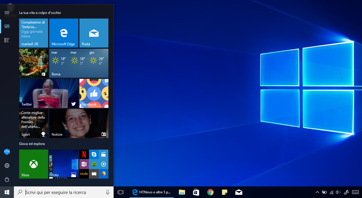 Windows-10-Creators-Update-Menu-Start