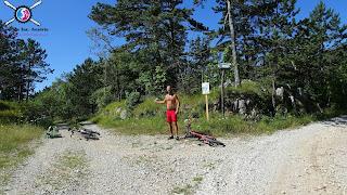 Bikeschule Brsec