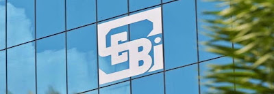 SEBI norms dealing with Auditor Resignation
