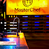 Messina: MasterChef senior a Casa Serena