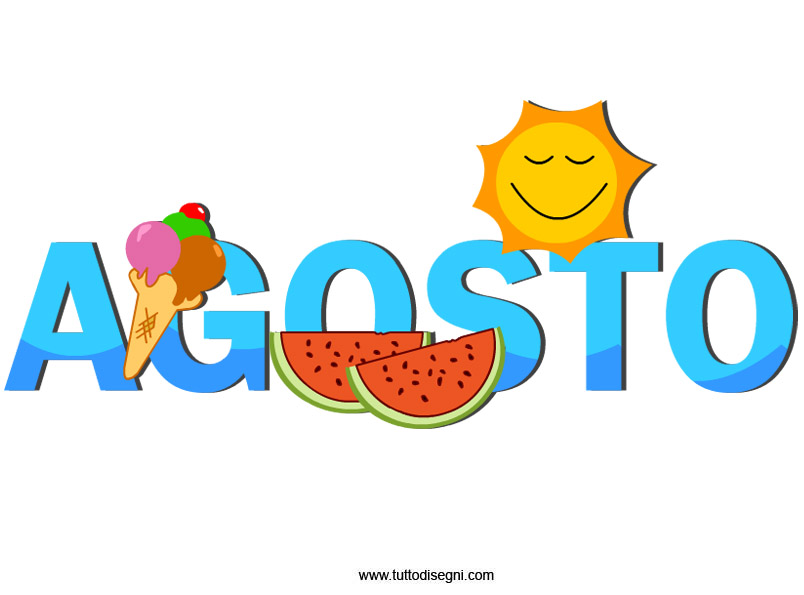 Jorge Gomez Google