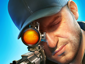 Download Sniper 3D Assassin Gun Shooter Apk Mod (Unlimited Gold/Gems) v1.17.7 Terbaru