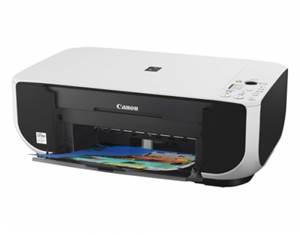 Canon Pixma MP190