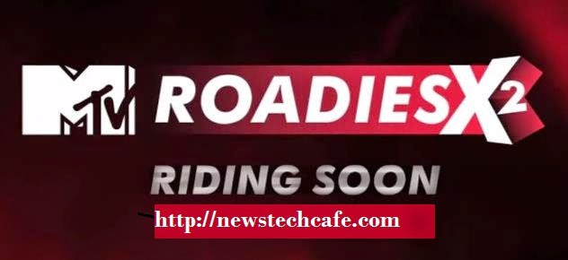 MTV Roadies X2 Upcoming MTV Show in  24 january 2015 | MTV Roadies X2 Details
