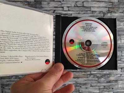 http://bentleyfunk2017.blogspot.com/2018/06/starpoint-discography.html