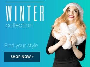 Winterwears