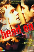 Head On (1998) of Ana Kokkinos