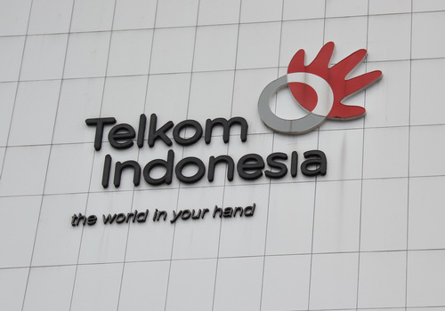 Tinuku Telkom plans to acquire 10 startup fintech and e-commerce