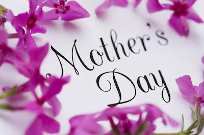 analekta+pagi+selamat+hari+ibu